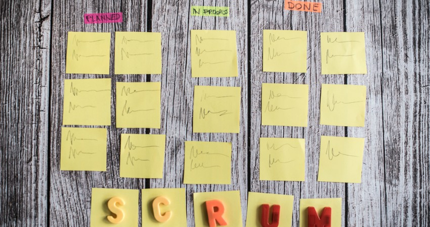 Scrum_learning